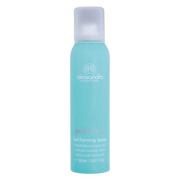 Alessandro - Pedix - Tanning Spray