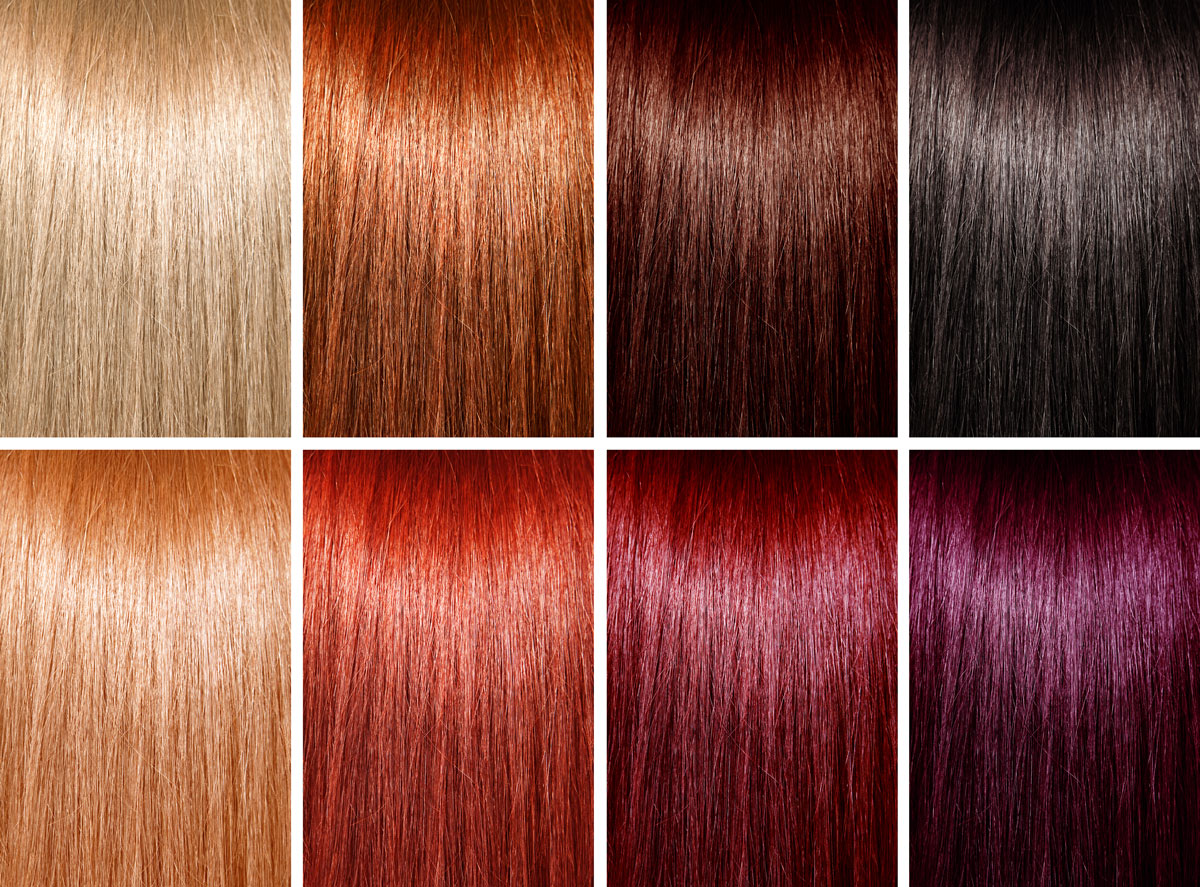 Haarfarbe-haltbarkeit-verl-ngern