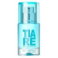 Solinotes - Tiaré Eau De Parfum 15ml