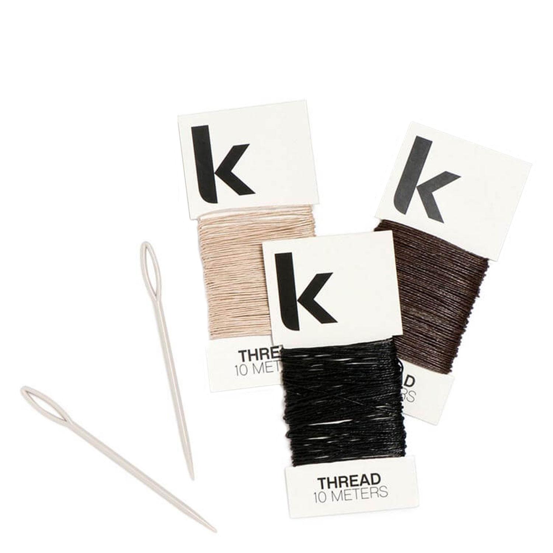 KM Tools - Sewing.Kit -