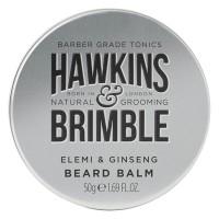Hawkins & Brimble - Beard Balm 50ml