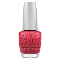 Glitter by OPI - DS Bold