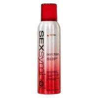 Sex Symbol - Aero Tan Instant Temporary Tanning Spray