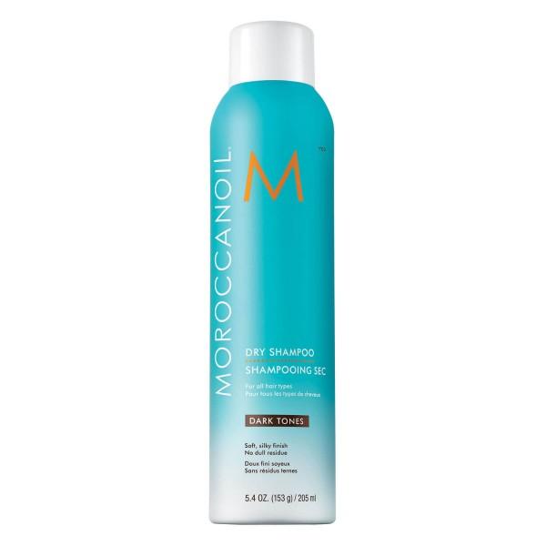 Moroccanoil - Dry Shampoo Dark Tones