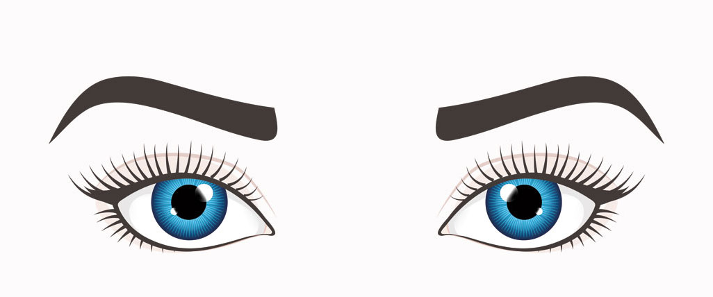 Eyeliner-du-nn-schmal6doRUbEgRmVyJ
