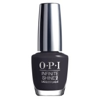 OPI - Infinite Shine - Strong Coal-ition