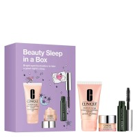 Clinique Set - Beauty Sleep In A Box Set