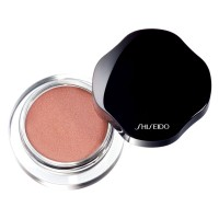 Shiseido - Shimmering Eye Color - OR313 Sunshower