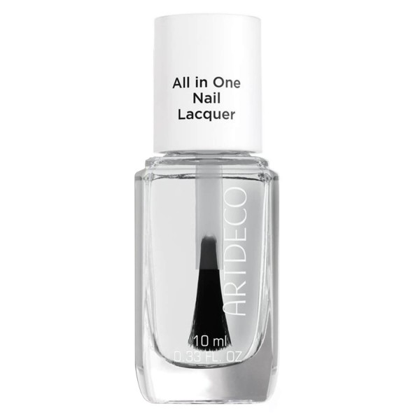Image of Art Couture - All in One Nail Lacquer