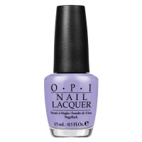 OPI - Euro Centrale - You're Such a BudaPest