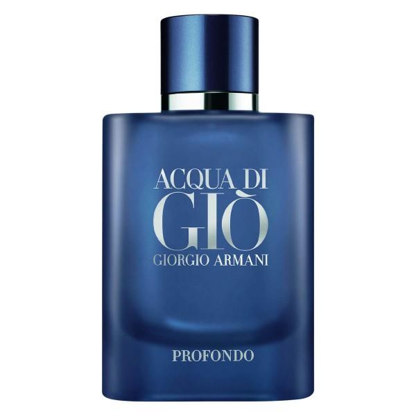 Image of Acqua di Giò - Profondo Eau de Parfum