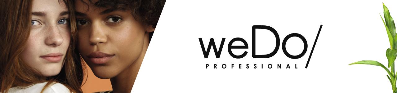 weDo/