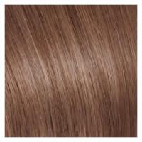 SHE Bonding-System Hair Extensions Straight - 17 Mittelblond 65/70cm