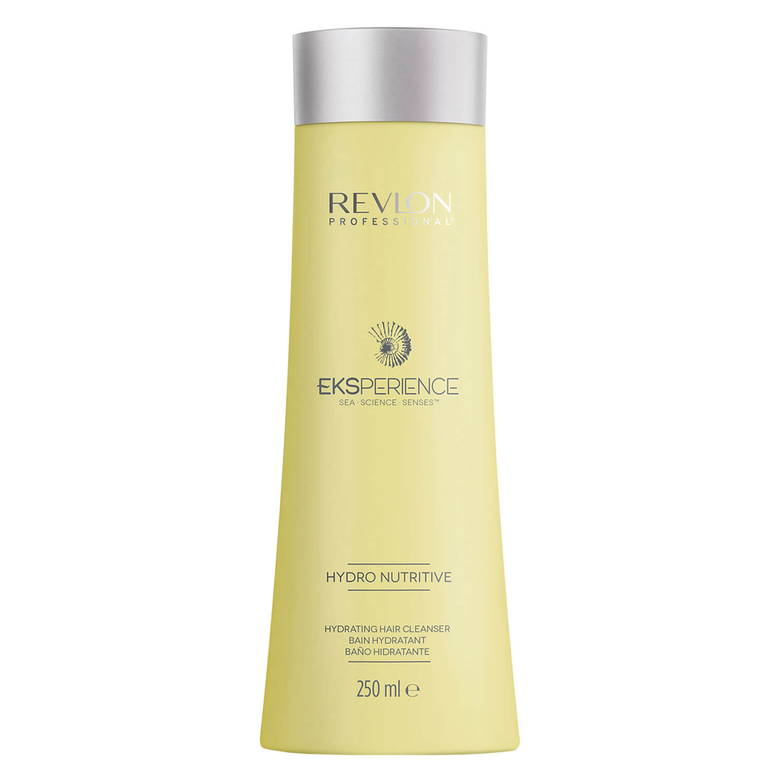Eksperience Hydro Nutritive - Hydrating Hair Cleanser - 250ml