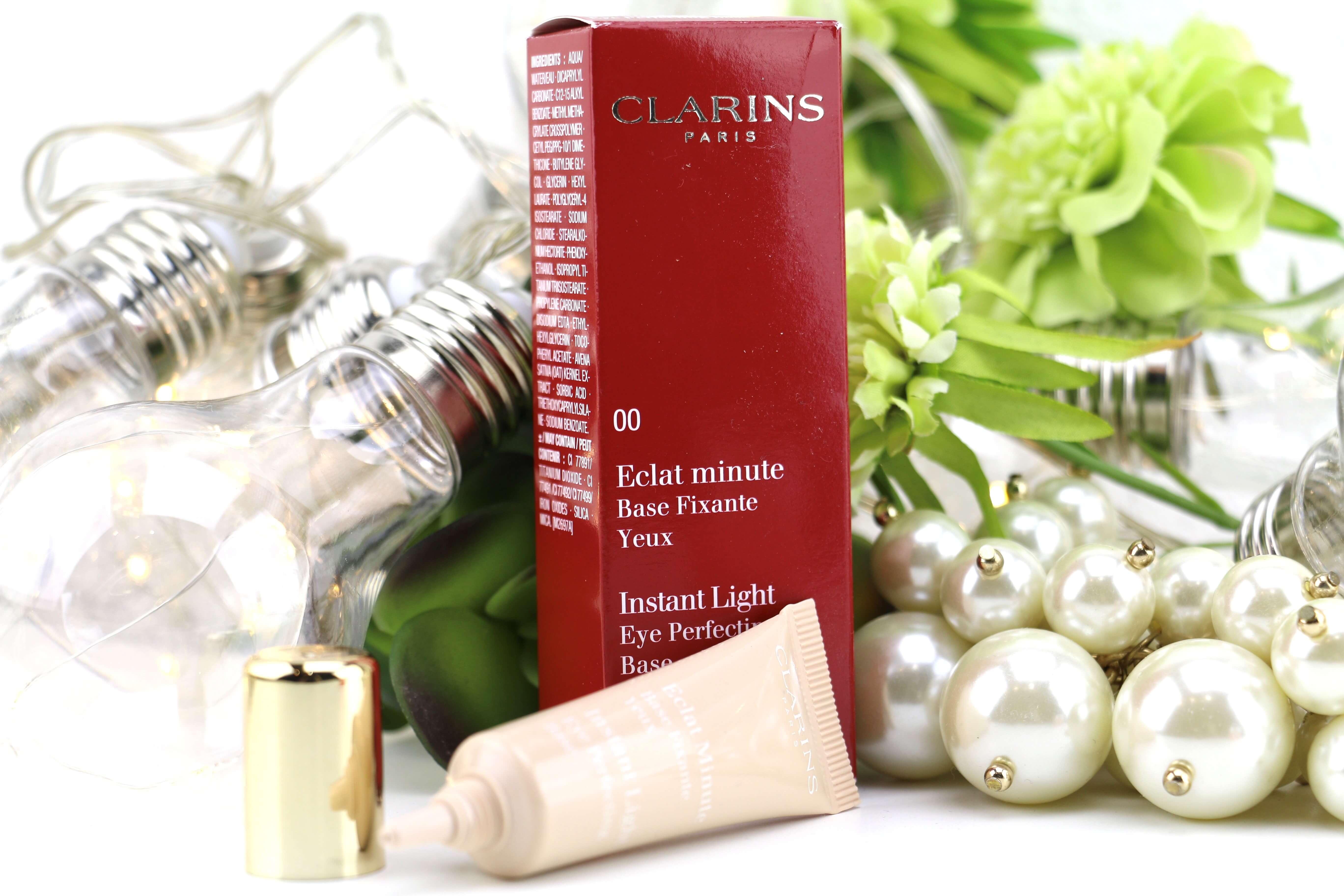 Clarins-Eclat-Minute-Eye-Perfecting-Base
