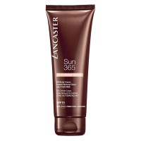Sun 365 - BB Body Cream SPF15 125ml