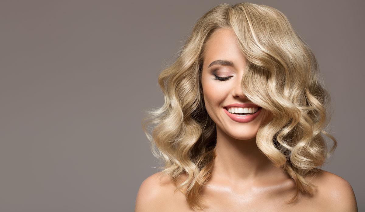 Comment Empecher Que Vos Cheveux Blonds Tirent Sur Le Jaune