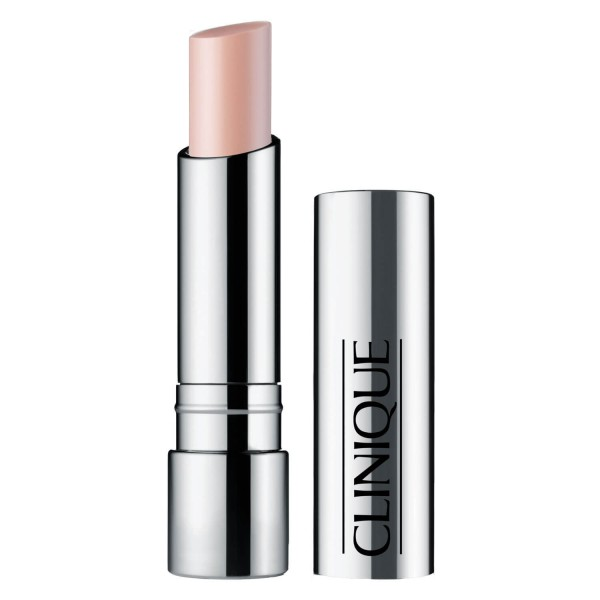Clinique - Repairwear - Intensive Lip Treatment