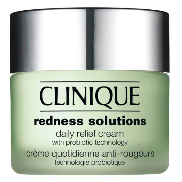 Clinique - Redness Solutions - Daily Relief Cream