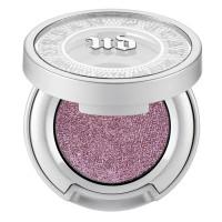 UD Eyeshadow - Moondust Glitterrock