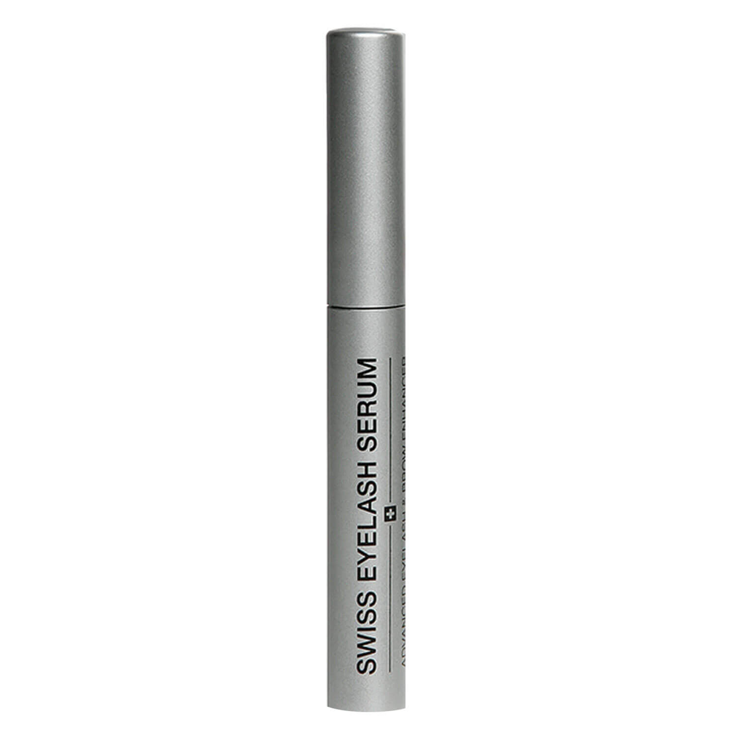 GS Beauty - Swiss Eyelash Serum - 4.5ml