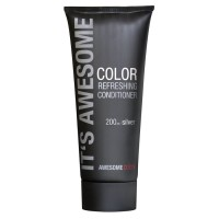 AWESOMEcolors - AWESOMEcolors Conditioner - Silber