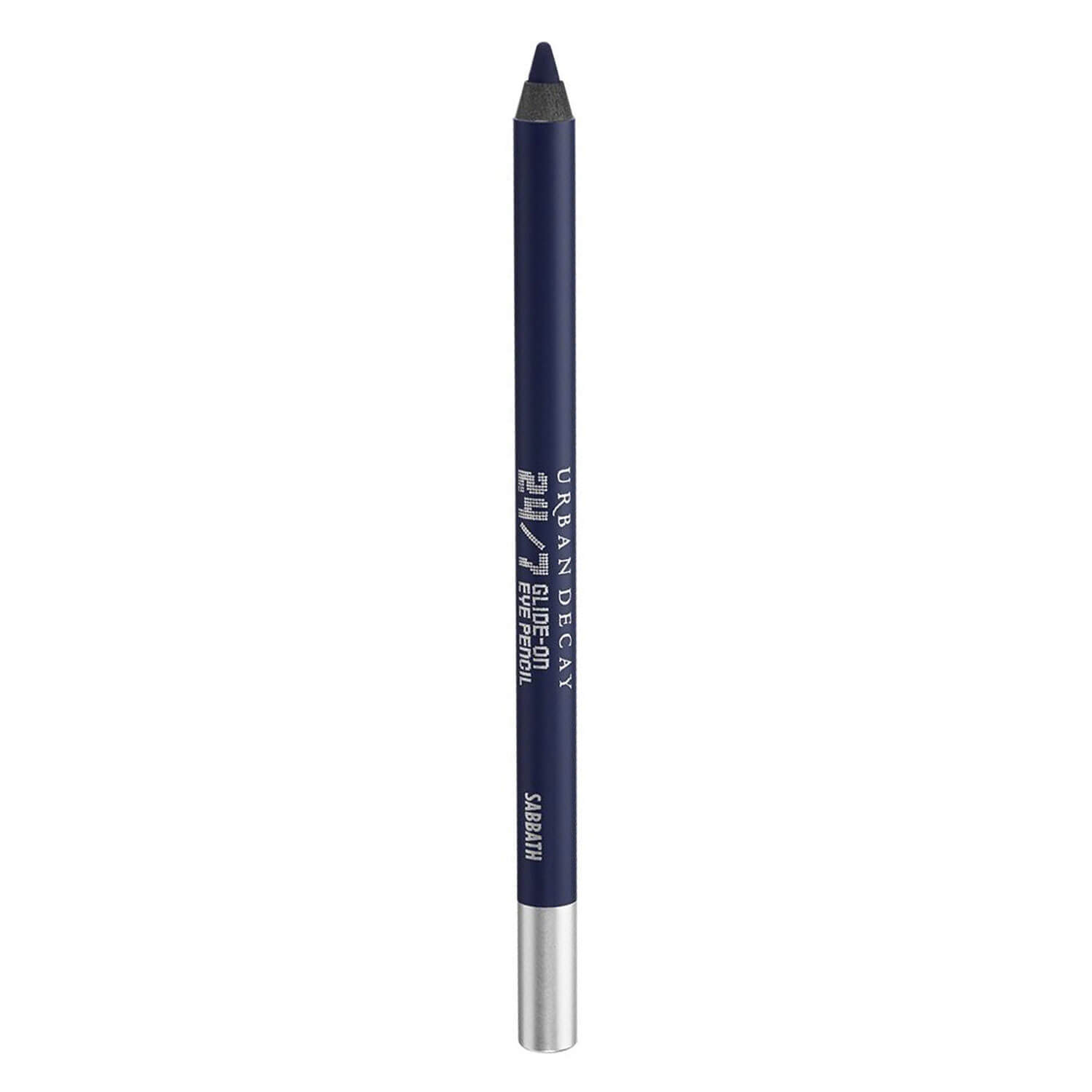 24/7 Glide-On - Eye Pencil Sabbath - 1.2g