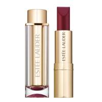 Pure Color Love - Lipstick Matte Juiced Up 230