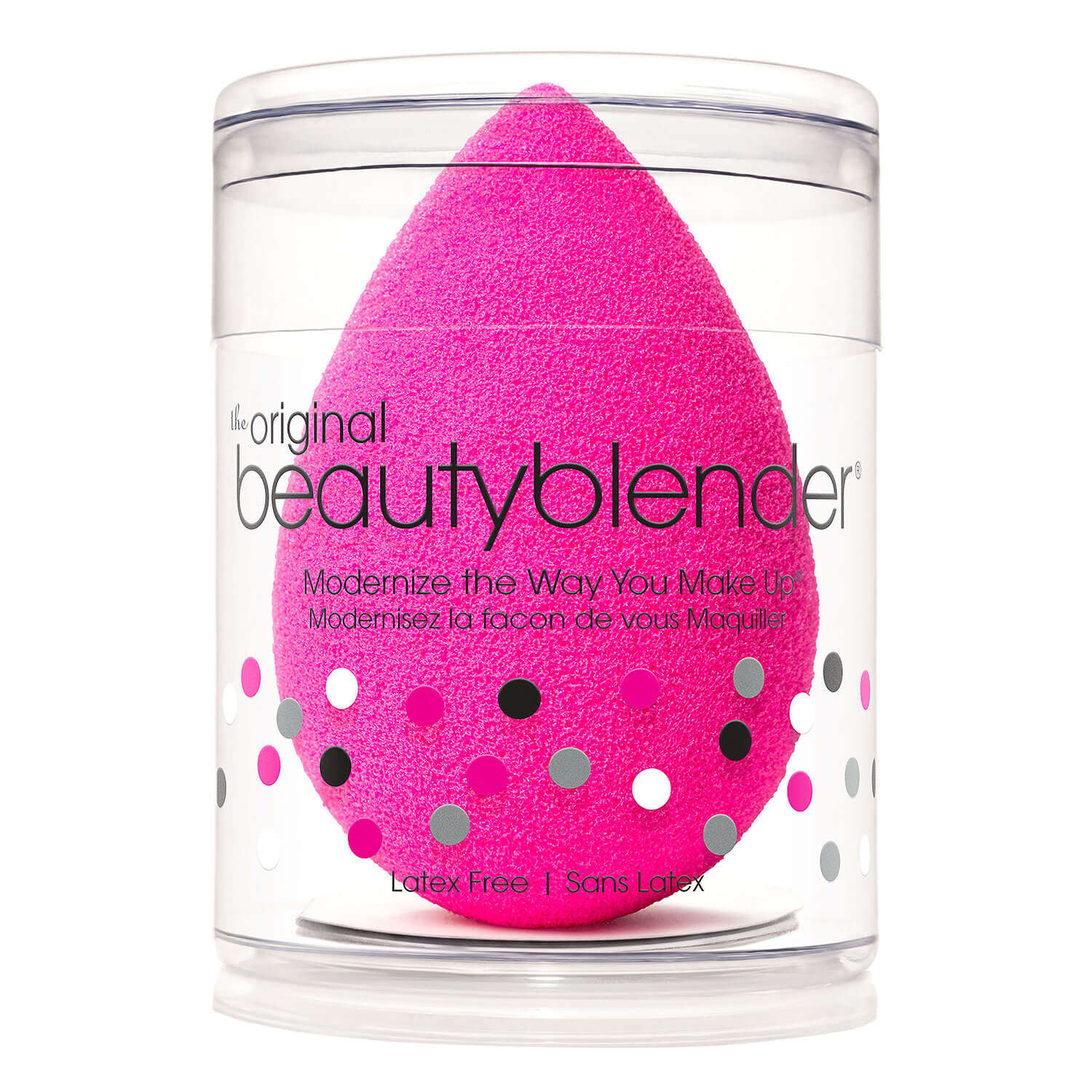 beautyblender - Original Pink -