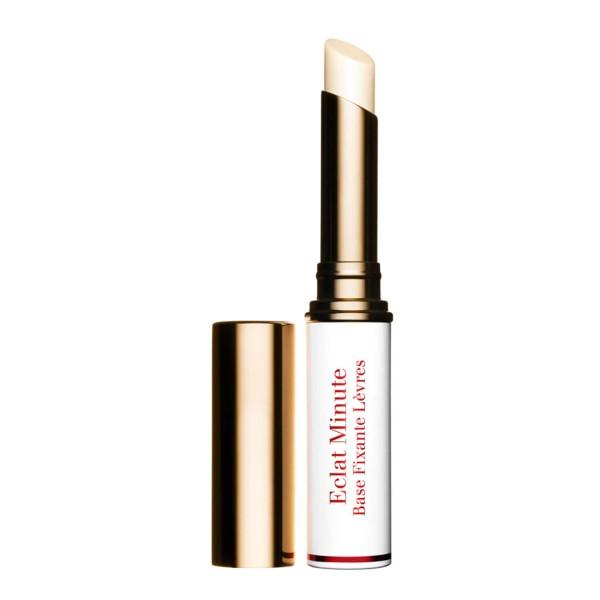 Eclat Minute - Lip Perfecting Base