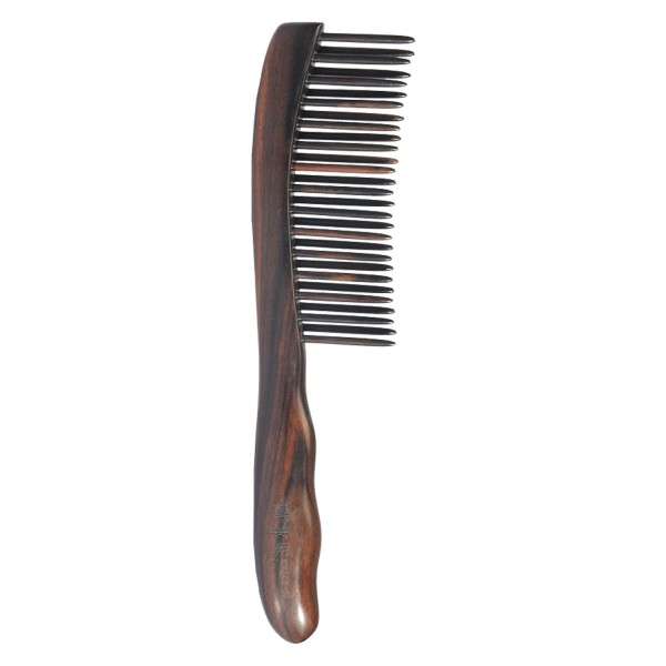 Hair & Care Imperial - Kaiser Entwirr-Kamm