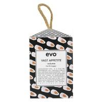 evo specials - tree hangers vast appetite