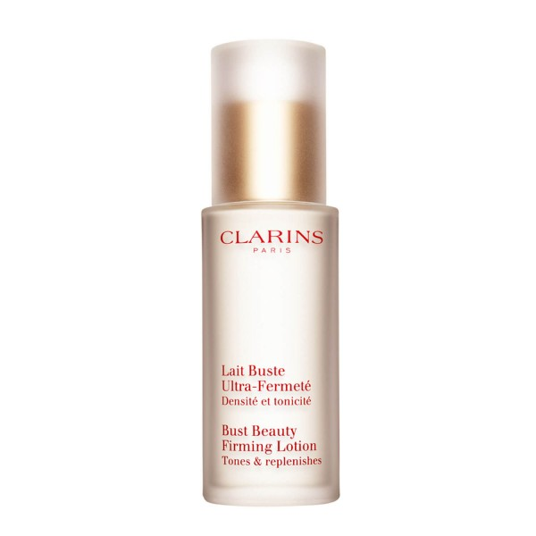 Clarins Body - Bust Beauty Firming Lotion