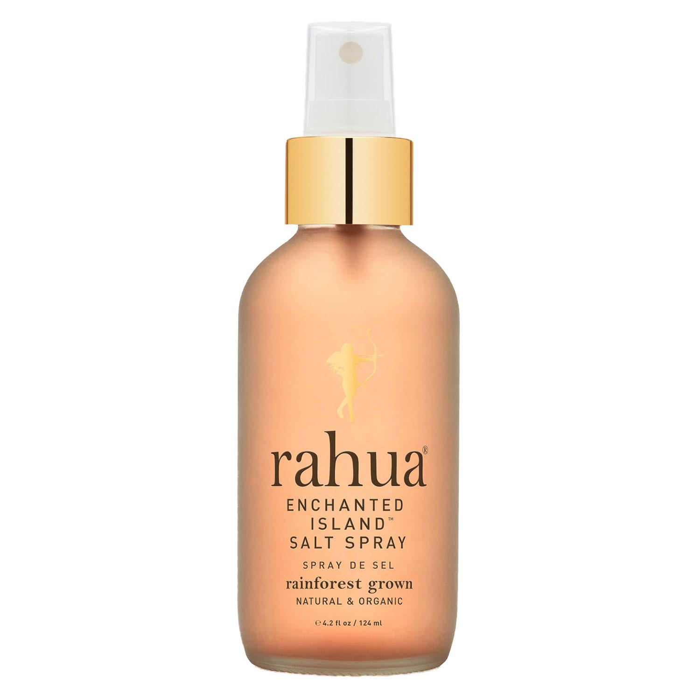 Rahua Styling - Enchanted Island Salt Spray - 124ml