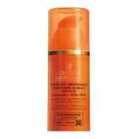 Collistar - CS Sun - Glob. Anti-Age Prot. Tanning Face SPF30