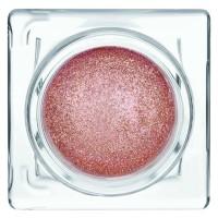 Aura Dew - Face, Eyes, Lips Cosmic 03 4.8g