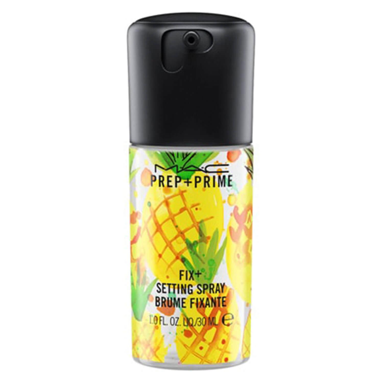 Prep+Prime - Fix+ Pineapple - 30ml