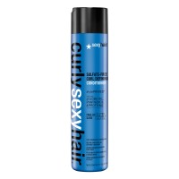 Curly Sexy Hair - Curly Conditioner 300ml