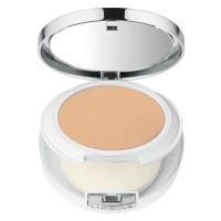 Clinique - Beyond Perfecting - Powder Foundation & Concealer Alabaster