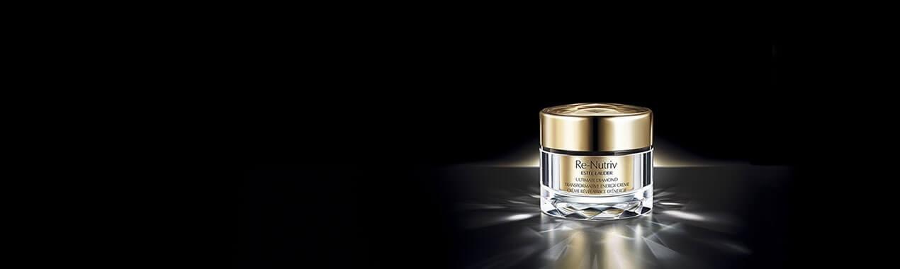 Estée Lauder Re-Nutriv Maquillage