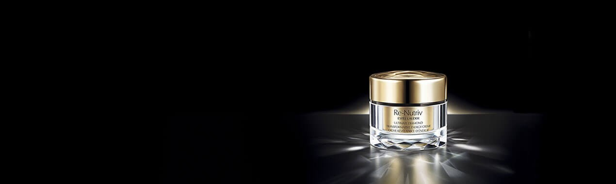 Estée Lauder Re-Nutriv Skincare
