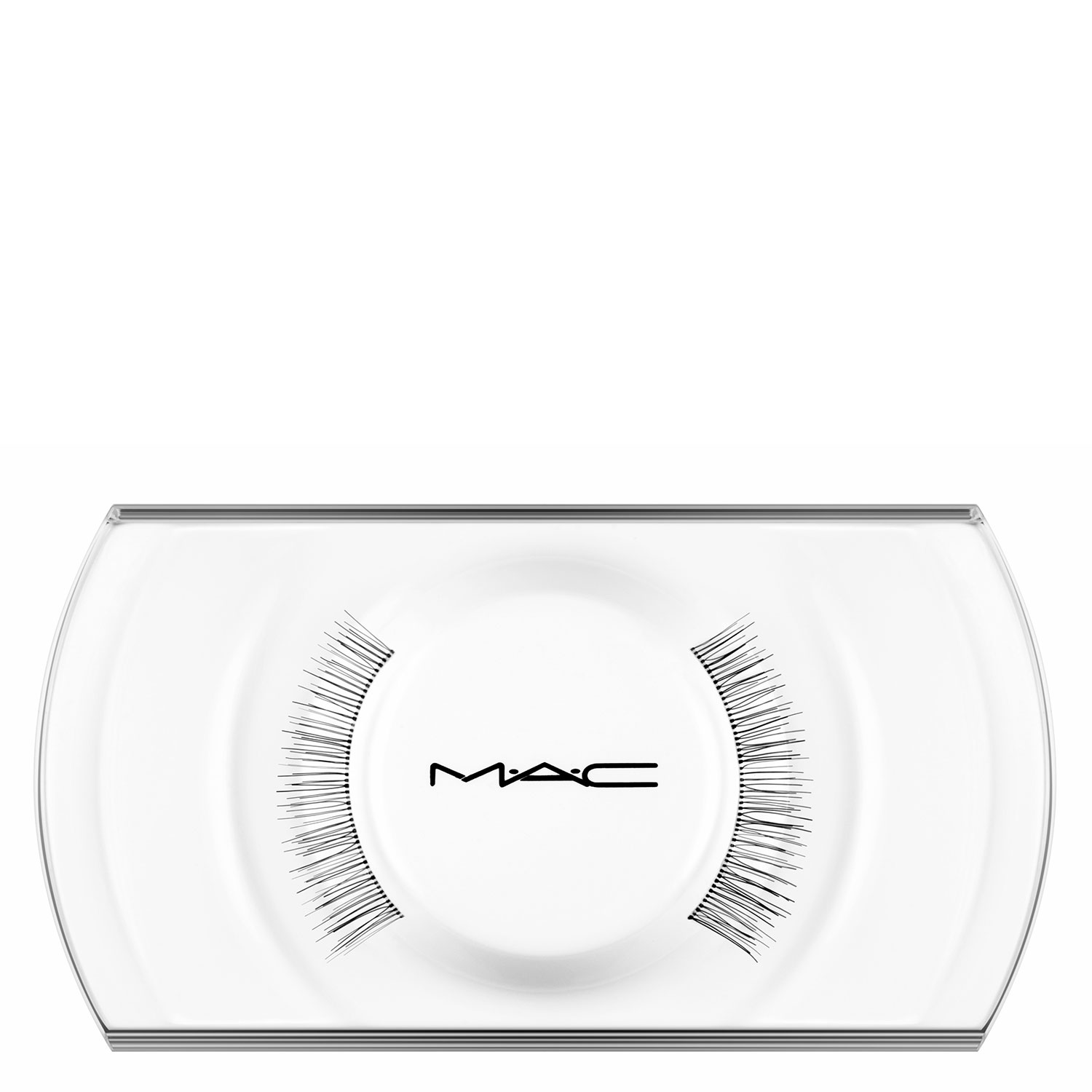M-A-C-Lashes-Black-Brown-32