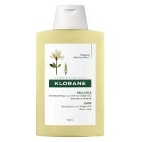 KLORANE Hair - Magnolien Shampoo 200ml
