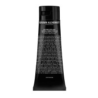 GROWN Beauty - Enzyme Facial Exfoliant: Papain & Amino Complex
