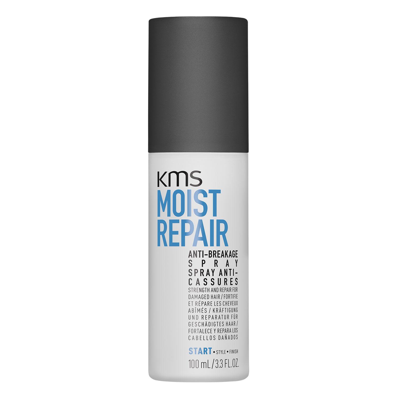 Moistrepair - Anti-Breakage Spray - 100ml