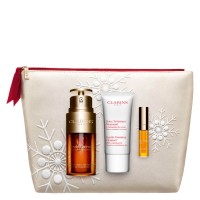 Clarins Skin - Double Serum Set