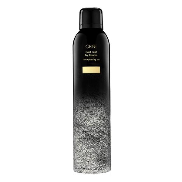 Oribe Care - Gold Lust Dry Shampoo