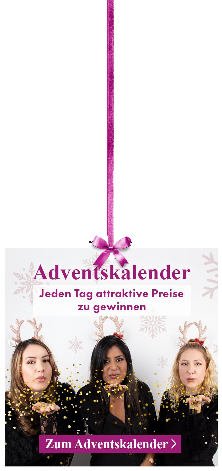 Zum Online Adventskalender