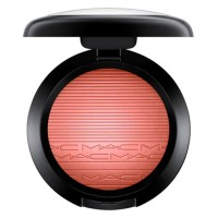 Extra Dimension - Blush Faux Sure