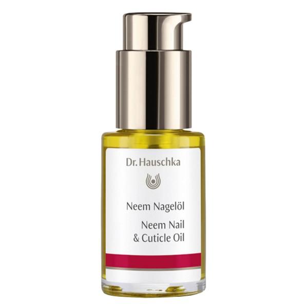Dr. Hauschka - Dr. Hauschka - Neem Nagelöl